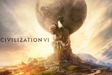 Civilization VI oyunu müvəqqəti pulsuz oldu