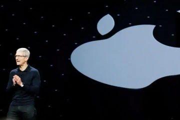 Apple 15 illik İntel ilə olan əməkdaşlığından imtina etməyə hazırlaşır