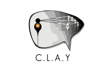 Amerikanın tanınmış UX/Uİ və brandinq reklam agentliyi Clay Global