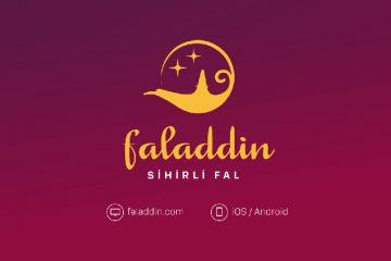 Türkiyənin Falladin mobil tədbiq etməsi 5 milyon aktiv istifadəçi sayına çatdı