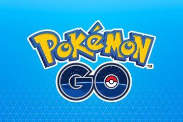 Pokémon Go köhnə Android smartfonlarında işləməsini dayandıracaq.