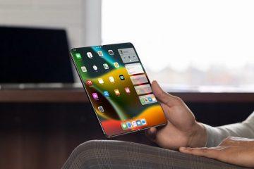 Qatlana bilən iPhone modeli nə zaman təqdim oluna bilər?