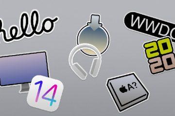 Məşhur insayder iOS-in adının dəyişəcəyini təsdiqləyib (VİDEO)