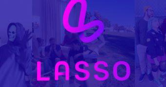 Facebook Lasso xidmətini bağlayır