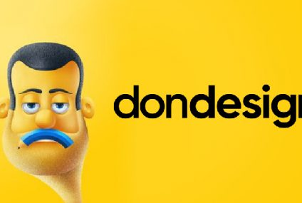 Dondesign – Mockup kolleksiya