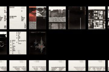 Typografische Monatsblätter – jurnalın arxivi