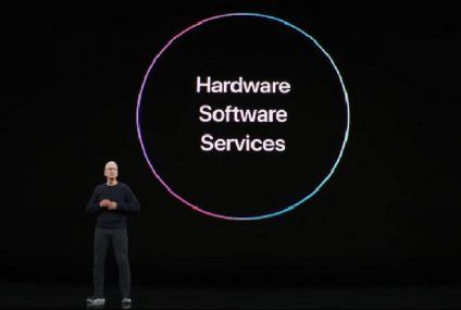 Apple sentyabrda nələr təqdim edəcək ? ardıcıllıq