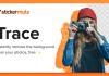 Stickermule – sürətli əməliyat foto redaktoru