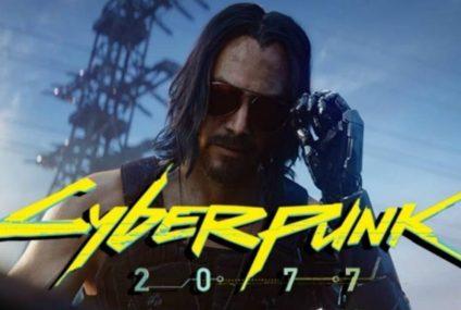 Cyberpunk 2077 oyunun yaradıcıları məhkəməyə verildi