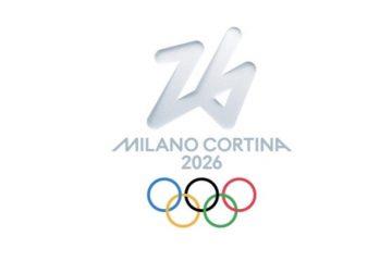 (BOK) 2026 Qış Olimpiada Oyunları loqosunu təqdim olundu