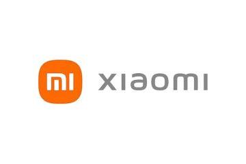 Xiaomi loqosunu yenilədi