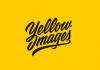 Yellow Images-dən PULSUZ 90 mockup