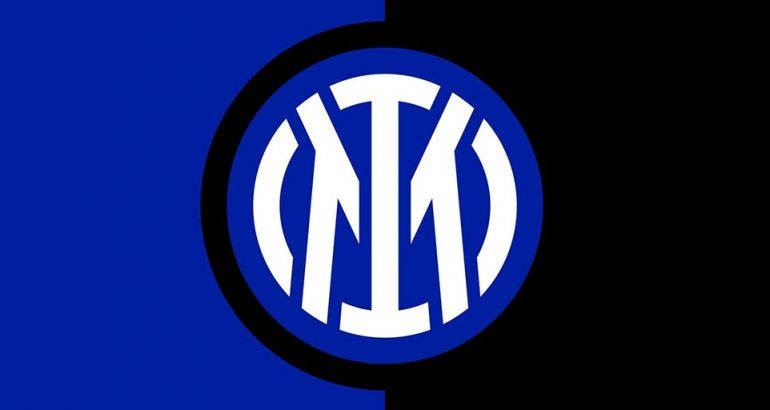 New Inter Milano 2021